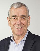 Robert Bartels
