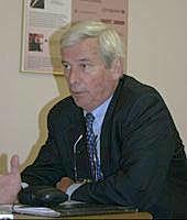 Jean-Jacques Lambin