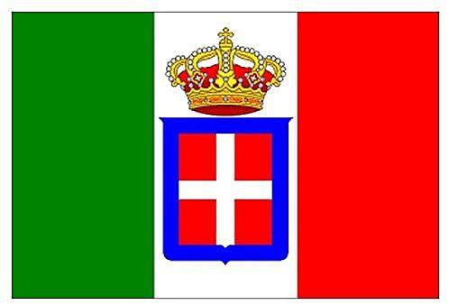 sconfitta del Piemonte a Novara