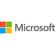 Creacion de Microsoft Corporation