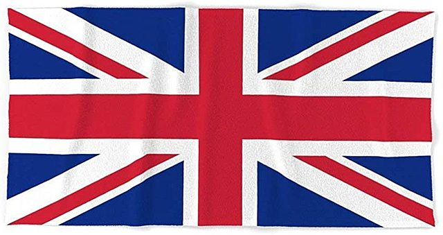 riforma elettorale in Inghilterra