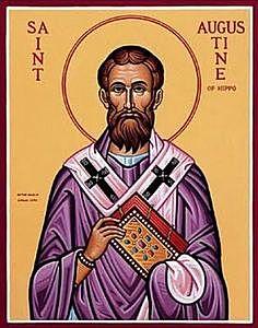 391 Se ordena sacerdote