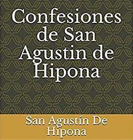 397 Su obra Confesiones