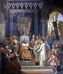 597 elaboraciones de primera cultura medieval precarolingia
