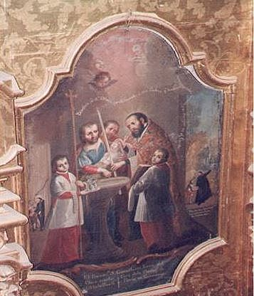 633 Concilio de Toledo.