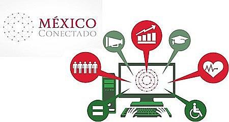 Promulgaron leyes de acceso a la información fueron Jalisco, Sinaloa, Aguascalientes y Querétaro, en 2002