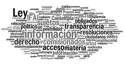 Declaración de Guadalajara