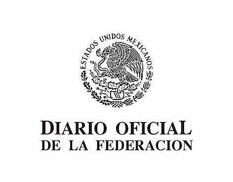 Fue publicada en el Diario Oficial de la Federación otra reforma al artículo 6º