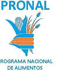 Programa Nacional de Alimentación (Pronal)