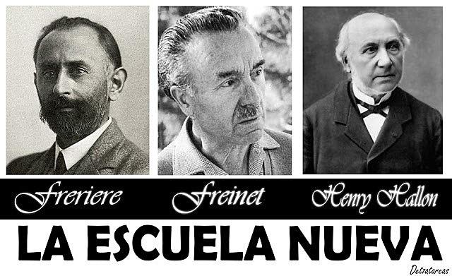 PERÍODO DE LA DIDÁCTICA TECNICISTA (1940 - 1980)