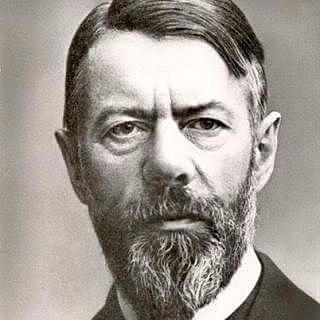 1917 Henri Fayol - Administración general e industrial