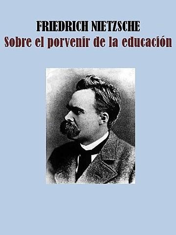 PERÍODO FILOSÓFICO (1800 - 1900)