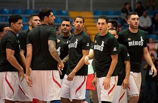 FIBA Américas 2019