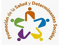 Programa de Promoción de la Salud y Determinantes Sociales