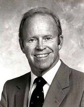1980 Philip B. Crosby - Cero defectos
