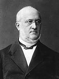 Adolph Hermann Kolbe