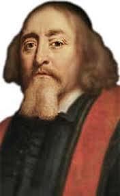 Juan Amos, Comenius
