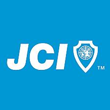 Joining JCI Oriente