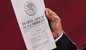 Reforma al artículo 6º constitucional para renovar los mecanismos de acceso a la información pública y protección de datos personales