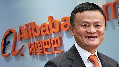 Nace Alibaba. La plataforma de comercio B2B virtual más completa del mundo.