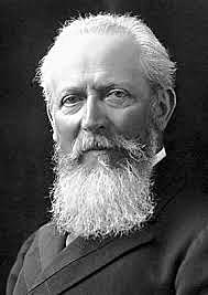 Otto Wallach