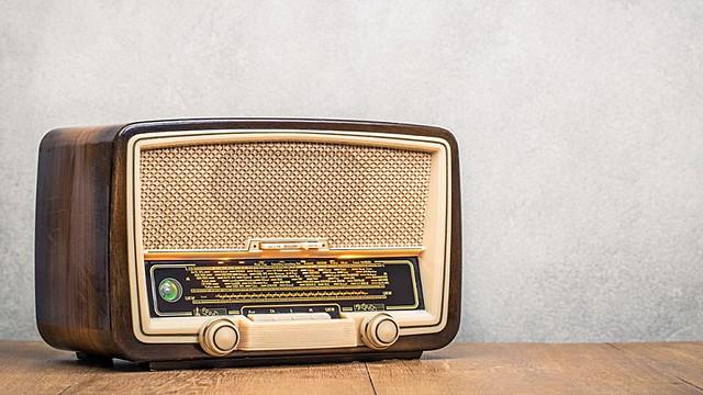 Radio Nikola Tesla
