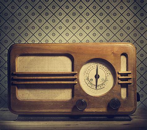 Radio- Guillermo Marconi