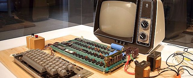 Computer- Charles Babbage