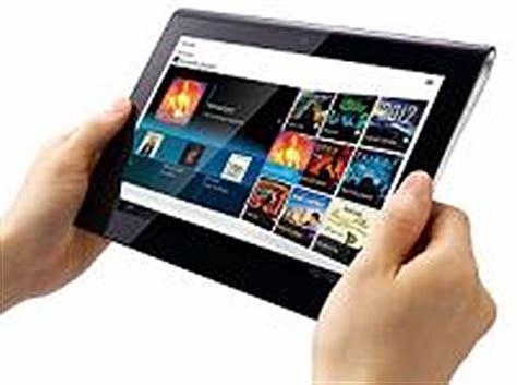 Tablet- Alan Kay