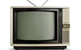Television-John Logie Baird