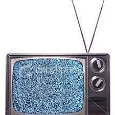 Television-John Baird