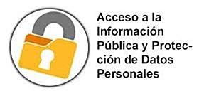 RENOVACIÓN DE MECANISMOS DE ACCESO A LA INFORMACIÓN PÚBLICA Y PROTECCIÓN DE DATOS PERSONALES
