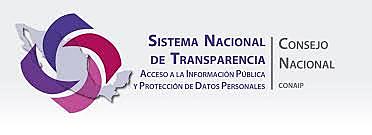 CONSEJO DEL SISTEMA NACIONAL DE TRANSPARENCIA, ACCESO A LA INFORMACIÓN PÚBLICA Y PROTECCIÓN DE DATOS PERSONALES