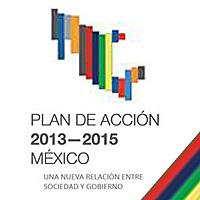 PLAN DE ACCIÓN 2013-2015