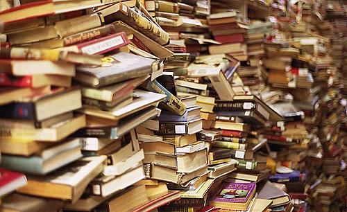 "2020 ""Bibliography"""