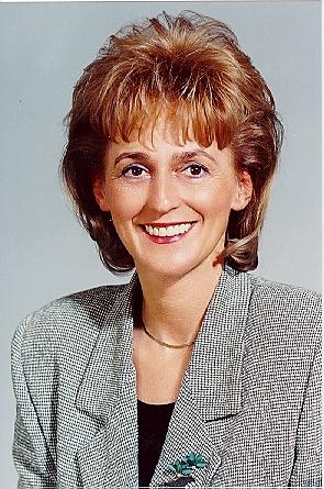 1998-as választások