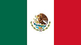 Línea del tiempo de los Modelos económicos implementados en México timeline