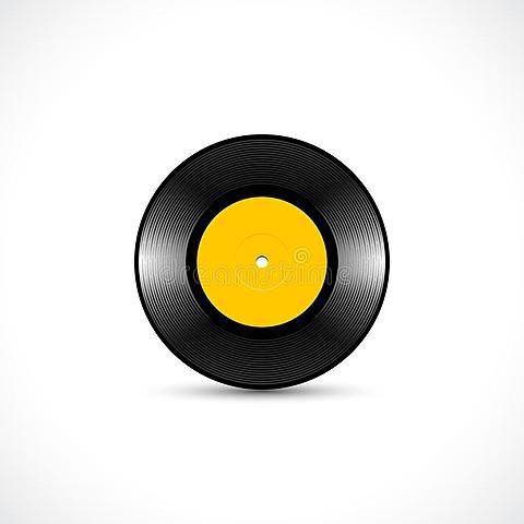 Discos EP