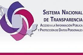 Sistema Nacional de Transparencia (SNT)