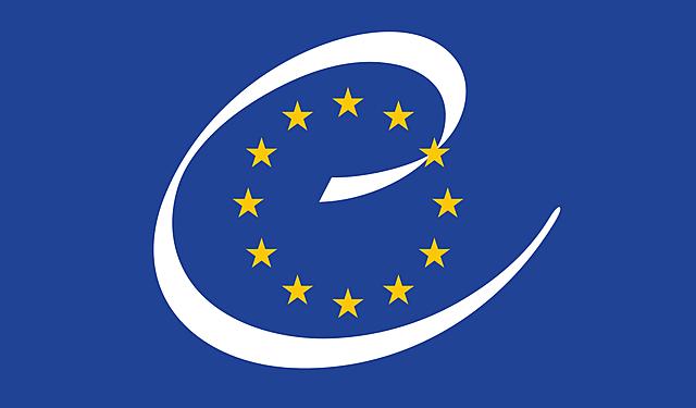 Creación del Consejo de Europa