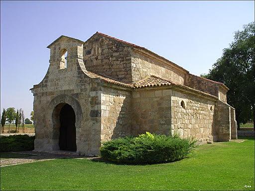 San Juan de Banos