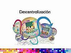 Descentralización educativa mexicana