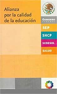 La profesionalización de los maestros