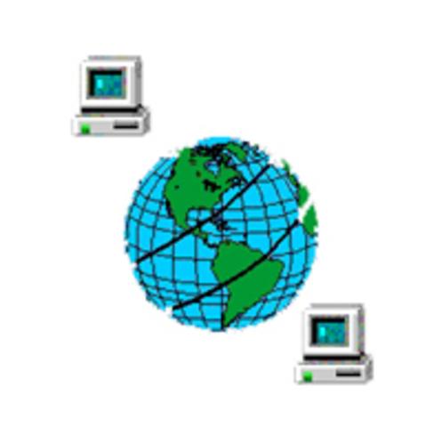 Internet - W.W.W