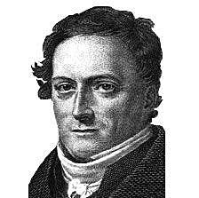 Juan Federico Herbart ( 1776 - 1841)