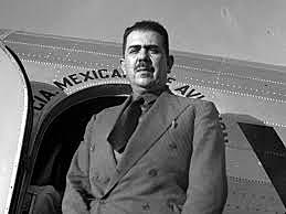 Doctrina Cárdenas