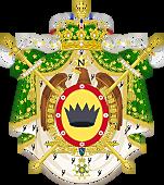 La Monarquía en Italia