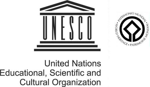 Australia became a member of UNESCO