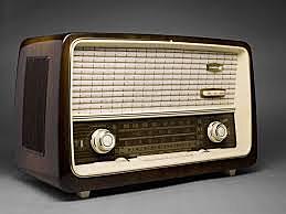 Radio-Guillermo Marconi