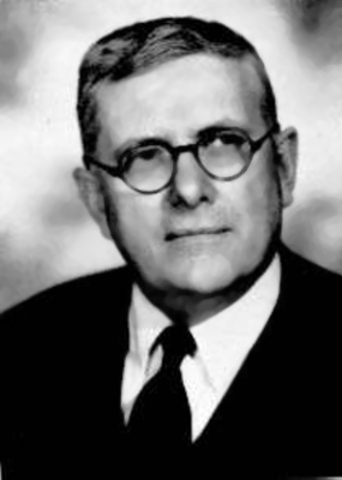 Dr Evatt became president of the General Assembly .
